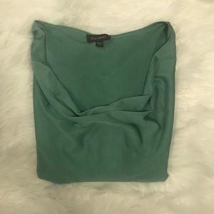 BeBe Silk Dolman Sweater